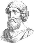 Pythagore de Samos